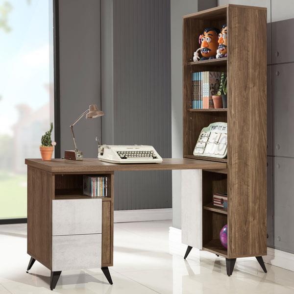 Yostyle 格林5尺桌櫃組