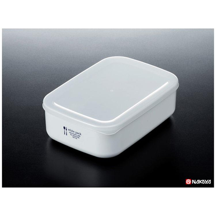 【WAVA】日本NAKAYA多用途保鮮盒900ml