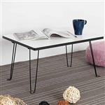 《YoStyle》貝可歐折疊和室桌