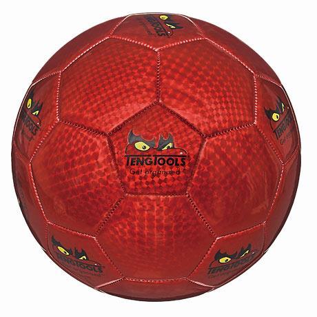 《天魔My Style》天魔足球/標準比賽用足球