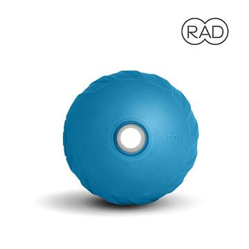RAD 原子球ATOM《美國進口》可搭配ROD按摩滾棒/滾軸使用|台同健康活力館
