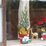 【迎光】祈願耶誕樹