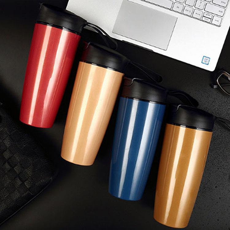 星空陶瓷保溫杯/瓶/咖啡/茶適用600ml