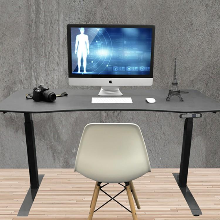 美商艾湃電競 Apexgaming Elite 60電動升降桌