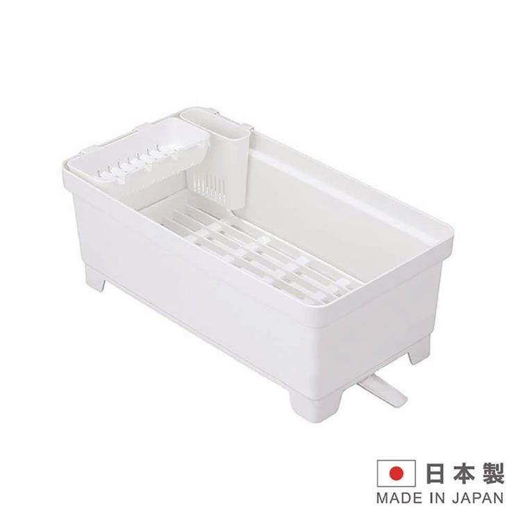 SEPARE 日本製 長型滴水籃 IN-0048