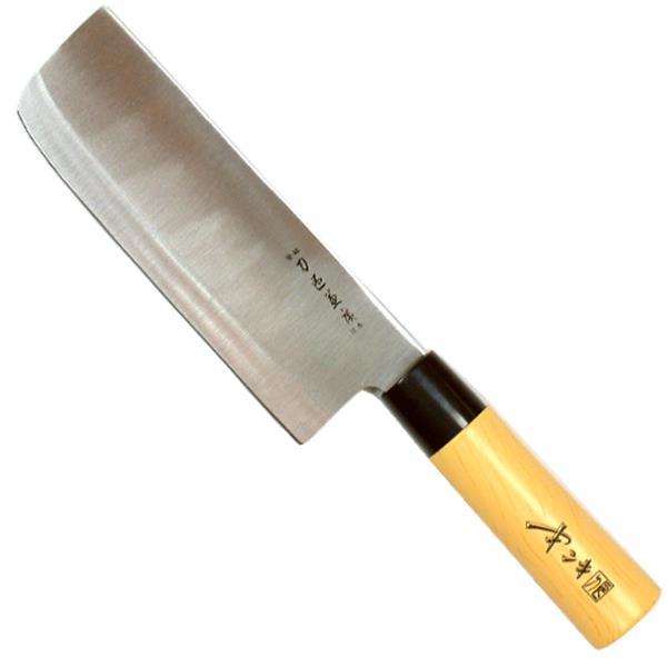 仙德曼刀匠兼廣-薄刀-2入