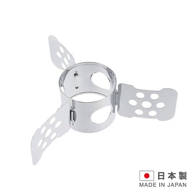 SEKIKAWA 日本製 不銹鋼火鍋分隔架 EP-300214