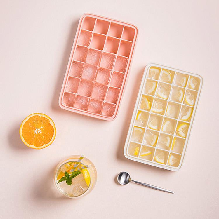日系時尚新款製冰盒
