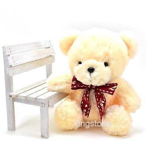 【妮可拉】泰迪熊-S號