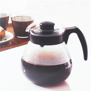 HARIO咖啡壺-1000ml-2入組