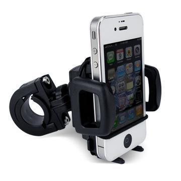 iMount德製iPhone/iPod通用型單車架