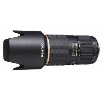 PENTAX SMC DA** 50-135mm F2.8 ED (IF)(公司貨)