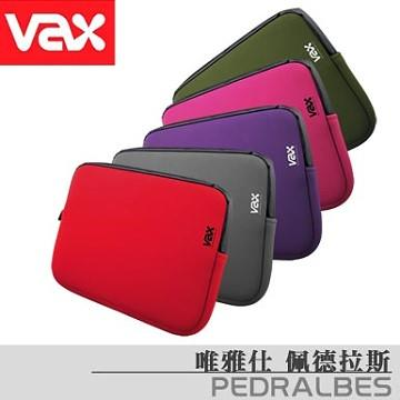 VAX 唯雅仕 PEDRALBES 佩德拉斯 筆記型電腦包【中】