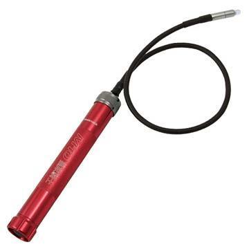 皇家騎士M10-LED磁吸三合一工作燈