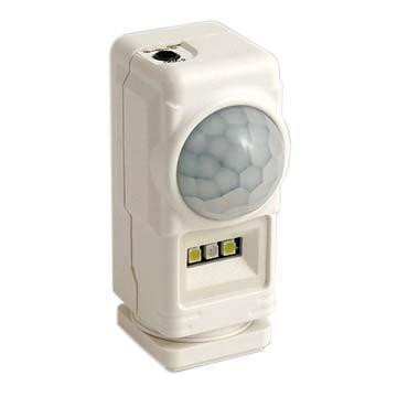 台灣阿福PR1-Mini人體感應燈