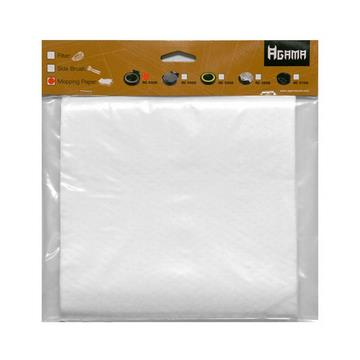 【AGAMA‧周邊耗材】靜電除塵紙-適用 AiBOT RC330A / RC530A