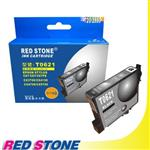 RED STONE for EPSON T062150 高容量 墨水匣 黑色