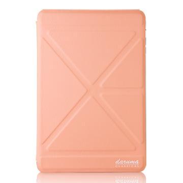 S-Fun Mini 折折樂 iPad Mini 專用皮套保護套