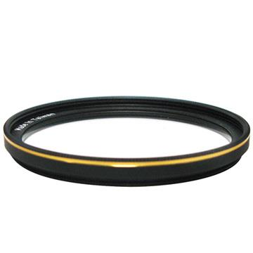 SUNPOWER TOP1 UV-C400 Filter 專業保護濾鏡/49mm