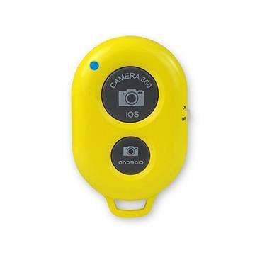 手機無線快門遙控器