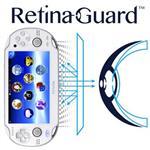 RetinaGuard 視網盾 Sony PS Vita 眼睛防護 防藍光保護膜