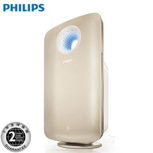 加贈HP8232 沙龍級吹風機【飛利浦 PHILIPS】頂級淨化空氣清淨機 (AC4374/80)