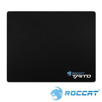 ROCCAT Taito 滑鼠墊