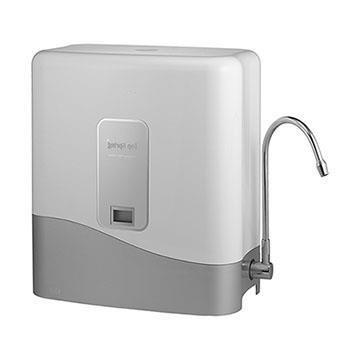 愛捷Aizia 生命能量水淨水器 家用櫥上型 (右邊出水)