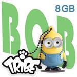 義大利TRIBE - 小小兵 8GB 隨身碟 - 包柏小小兵