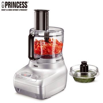 【Princess】荷蘭公主8CUP專業級食物處理機221000