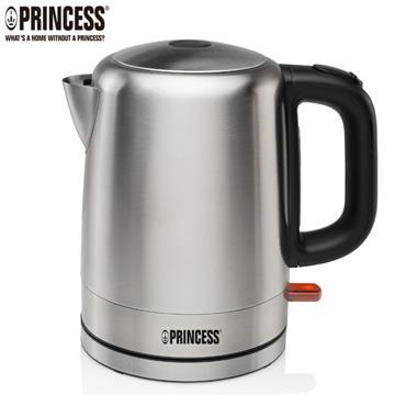 【Princess】荷蘭公主1L不鏽鋼快煮壺 236000