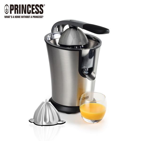 【升級版】荷蘭公主萬能榨汁機/不鏽鋼榨汁頭 201851p