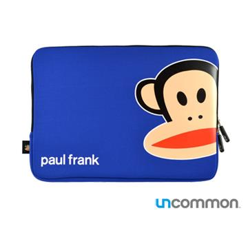Paul Frank x Uncommon Macbook15吋電腦內袋- Zoom Julius