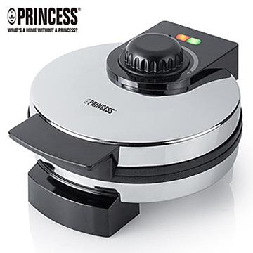 【Princess】荷蘭公主鏡面鬆餅機132302