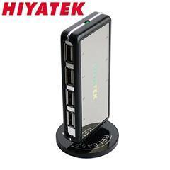 HIYATEK 7HUB 七埠集線器