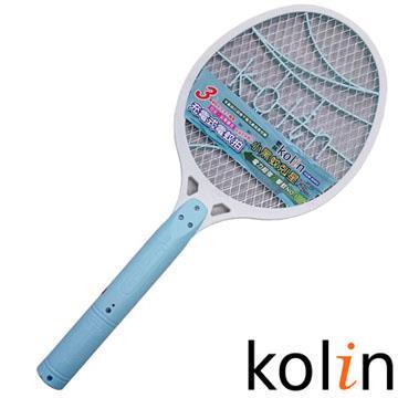 歌林分離式充電電蚊拍 (KEM-SH02)