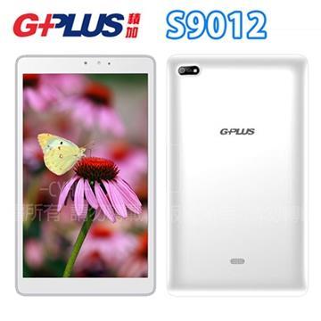 GPLUS S9012雙卡通話平板※送側掀保護套※