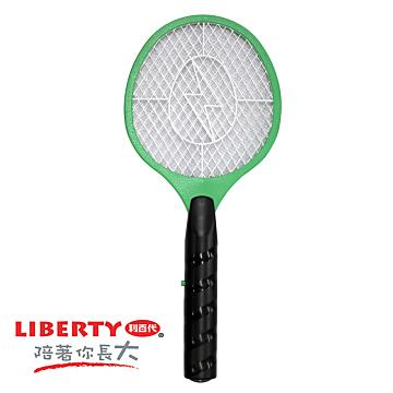 【LIBERTY】電池式電蚊拍 LB-316