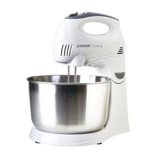 Cyes 山崎座式/手提兩用型食物攪拌機(SK-270)