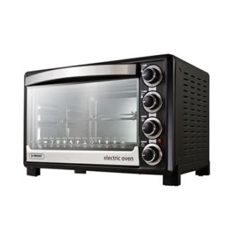 Cyes YAMASAKI山崎 35L三溫控專業級電烤箱(SK-3580RHS)