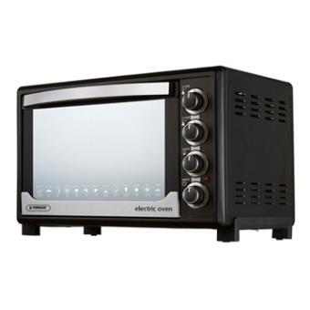 Cyes YAMASAKI 山崎45L三溫控烘焙專用型全能電烤箱 (SK-4580RHS)