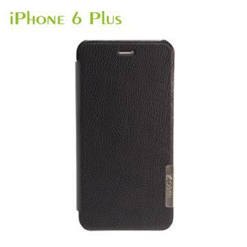 ObieniPhone6Plus/6SPlus4.7吋真皮保護套