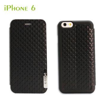IPHONE 6/6S 4.7吋 皮製保護套