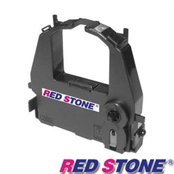 RED STONE for FUTEK DL3800/F80黑色色帶組(1組3入)