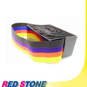 RED STONES for FUJITSU DL3800/ FUTEK F80 彩色COLOR內帶(1組3入)