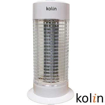 Kolin歌林 電子式10W捕蚊燈 KEM-SH10W01