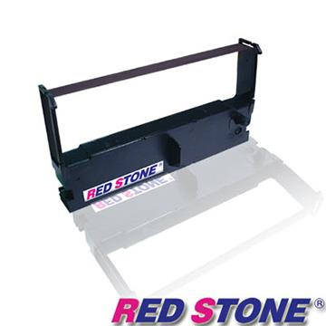 RED STONE for EPSON ERC32二聯式發票/收據 收銀機色帶組(1組3入)紫色