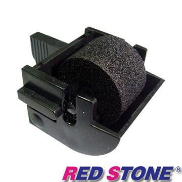 RED STONE for 支票機墨輪/墨球(黑色)【電子式支票機全系列通用】