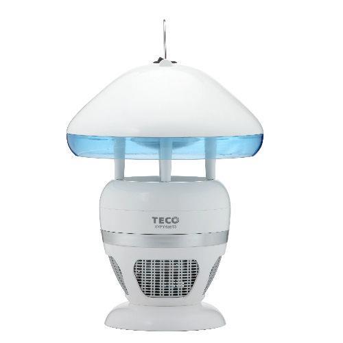cyes  東元LED吸入式捕蚊燈