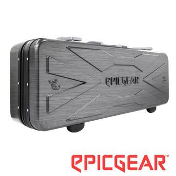 EPICGEAR 伍零戰鬥電競箱
